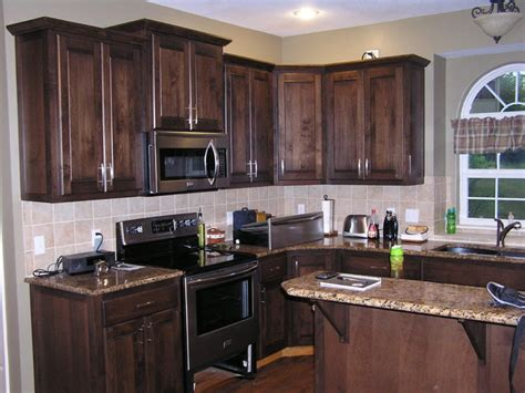 popular stain colors for kitchen cabinets awesome wood stain colors for kitchen cabinets