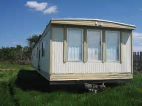 Used House Trailers for Sale