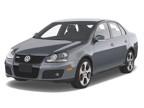 2007 Volkswagen Jetta Reviews And Rating