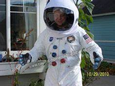 1000+ images about costume ideas on Pinterest   Astronaut ...