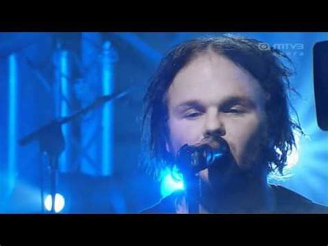 The Rasmus Guilty Topic