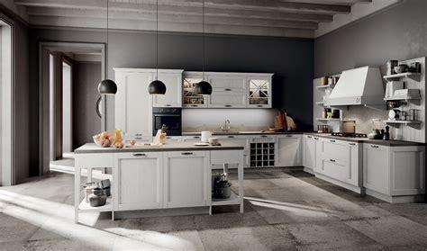 Cucine Arredo 3 Commenti by Showroom Cucine Cucine Arredo 3 Showroom Cucine