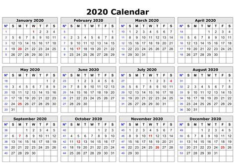 calendar   edit calendar printables