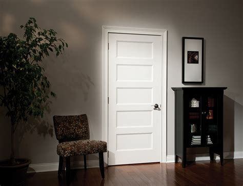 conmore doors   stock tm cobb
