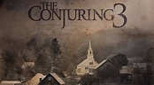 Watch The Conjuring: The Devil Made Me Do It (2021) Full ...