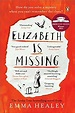 Elizabeth Is Missing 2019 Watch in HD for Free - Fusion Movies