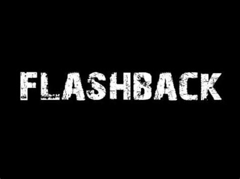 Calvin Harris Flashback Sub Español Youtube