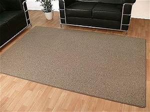 Berber Teppich Kaufen : natur teppich wolle berber braun in 24 gr en kaufen bei teppichversand24 ~ Indierocktalk.com Haus und Dekorationen