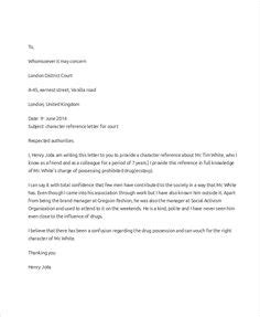 Resume References Exles by Best Solutions Of Professor Reference Letter Exle For