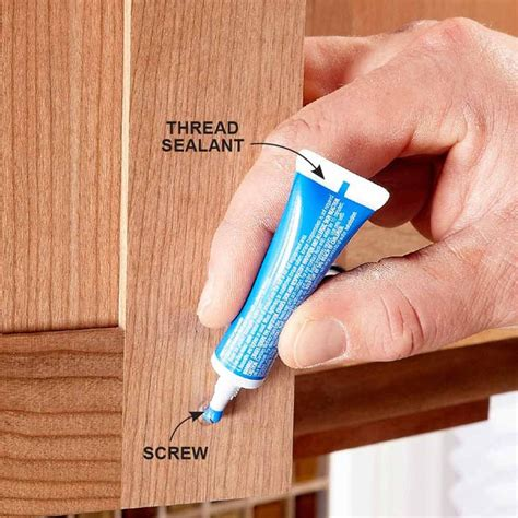 kitchen cabinet screws keep coming 64 best images about simple diy projects on