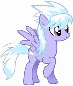 My Little Pony Friendship Is Magic Fan Blog   Awesome Ponies