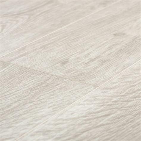 Shop for Evoke Vinyl LVT   Eve   ESL Hardwood Floors
