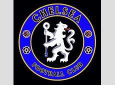 CHELSEAKERS LOGO CHELSEA FC WALLPAPER