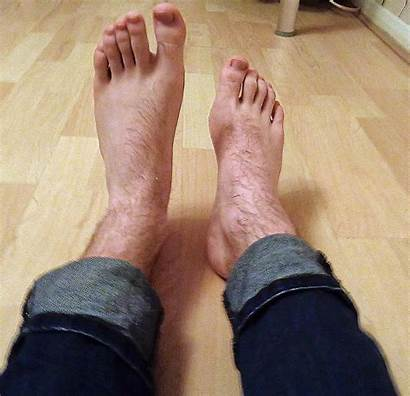 Foot Drop Brain Symptoms Nerve Muscle Als