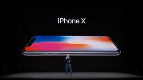 trade in iphone tmobile trade in your iphone and get 300 on iphone x from