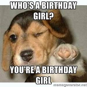 Top 36 Funny Happy Birthday Quotes #funny #happy birthday ...