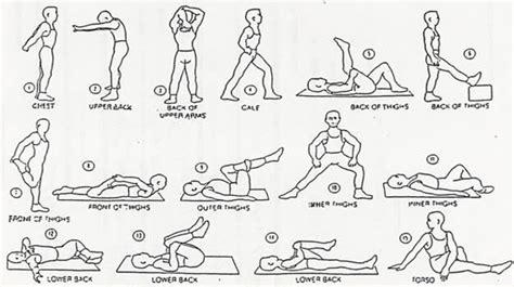 weightlifting       wear