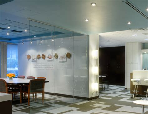 small interior design firms high resolution hiring an interior designer 8 commercial interior design firms smalltowndjs com