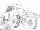 Coloring Road Jeep Dirt Kleurplaat Adult Designlooter Ausmalbilder Offroad Automobile 4x4 Pencil Activities Cartoon Cars Books Drawing Downloaden Adults sketch template