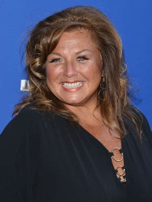 Abby Lee Miller: See PIcs Of The 'Dance Moms' Star ...
