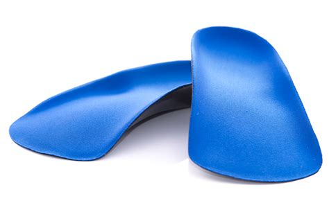soft orthotics foam orthotics  molding orthotics