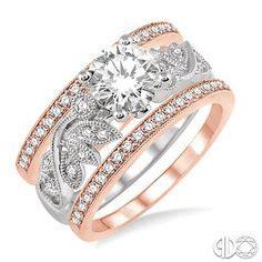 rings 2016 gold wedding rings in lebanon