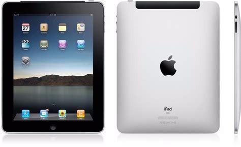 ipad  gb  wifi original apple envio gratis