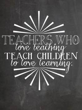 quotes  remind    chose  teach