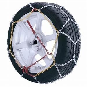 Chaines 205 55 R16 : chaine neige 215 55 r16 votre site sp cialis dans les accessoires automobiles ~ Maxctalentgroup.com Avis de Voitures