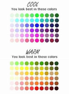 Mac Cosmetics Colour Chart What She Wore 365 Clothes Color Chart Loveit Colors For