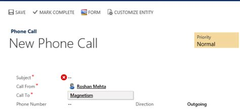 phone number to match search by phone number in crm 2013 microsoft dynamics