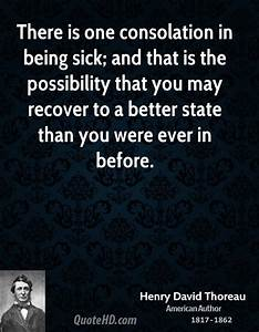 Funny Quotes About Being Sick. QuotesGram