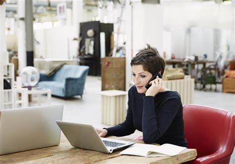 au bureau travail les 9 innovations qui vont changer votre vie au