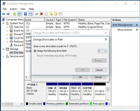 Format an sd card using windows, including write protected cards and cards with multiple partitions. How to Fix the Problem of Cannot Format SanDisk SD Card