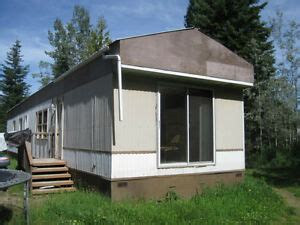 mobile home buy sell rent  lease  real estate  british columbia kijiji classifieds