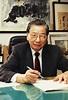九歌出版社創辦人蔡文甫辭世 文化部長李永得表達哀悼、將呈請總統褒揚 | ETtoday生活 | ETtoday新聞雲