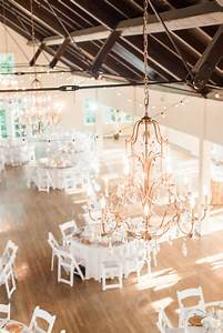 Wedding Reception Seating Chart Elegant White And Gold Wedding With Handmade Reception Details