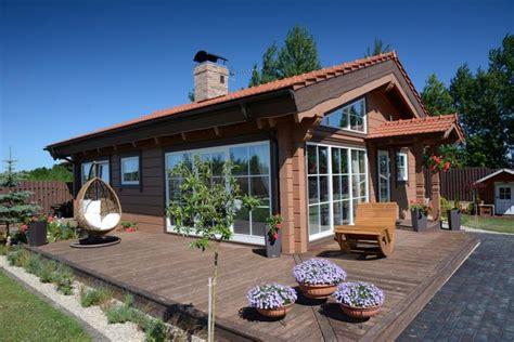Projekts 71 - Tava Dārza Māja