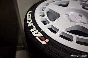 white lettering tire decals by tire stickers rallyways With falken white letter tires