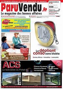 Rcs Bourg En Bresse : calam o paruvendu fr bourg en bresse n 108 ~ Dailycaller-alerts.com Idées de Décoration