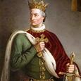 Władysław II Jagiełło (-1434) | CiekawostkiHistoryczne.pl