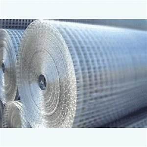 Fabrication D Une Voliere Exterieur : grillage galvanis 13x13 premium pour voli res qualitybird ~ Premium-room.com Idées de Décoration