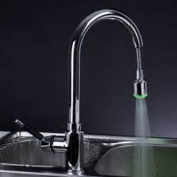 kitchen faucet design chrome led pull out kitchen faucet modern kitchen faucets other metro by wholesale faucet