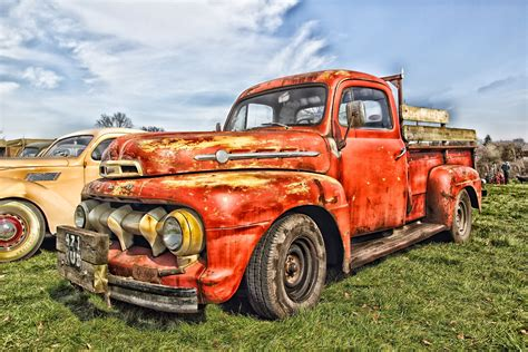 Classic Car And Truck Wallpapers by Truck Wallpapers Hd Resolution With Wallpapers Wide