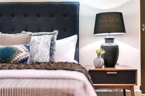 luxe style     home staging design