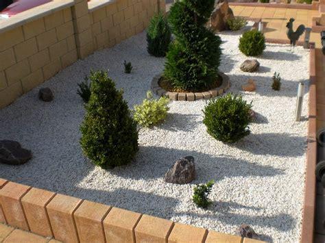 Decoration Allee De Jardin Decoration Allee De Jardin Finest Amnagement De Jardin