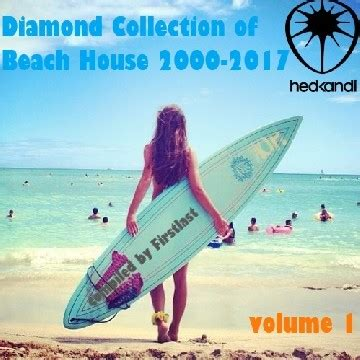 Nonstop house music 2000 millenium cd quality. Download VA - Hed Kandi - Diamond Collection Of Beach ...