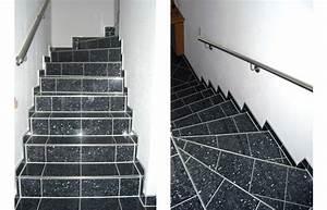 Unkrautvernichtungsmittel Für Wege : granit terrassenplatten verfugen terrassenplatten ~ Michelbontemps.com Haus und Dekorationen