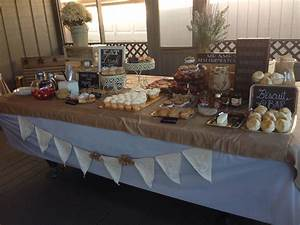 rustic bridal shower wedding ideas pinterest With rustic wedding showers