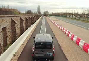 Garage Renault Versailles : partenariat avec qualcomm et vedecom renault ~ Gottalentnigeria.com Avis de Voitures